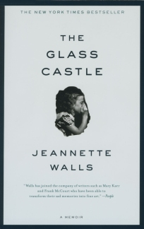 glass-castle-book-cover