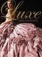the_luxe_bookcover2